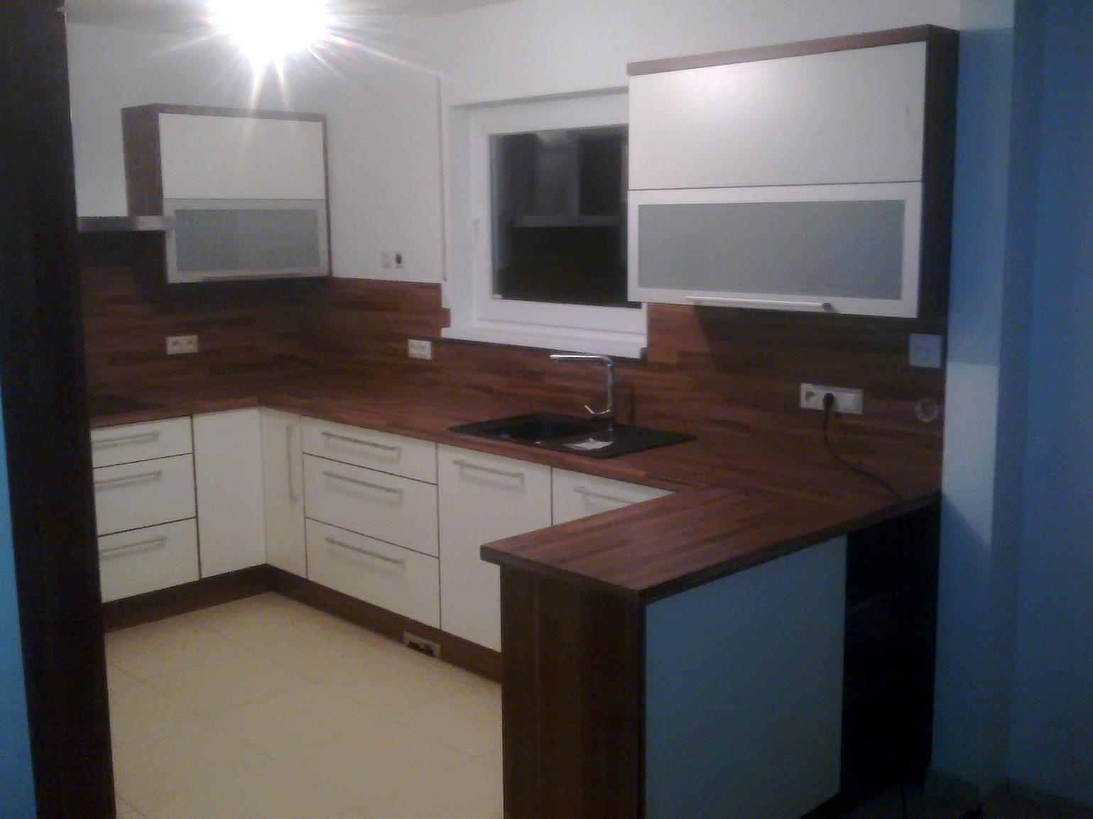 kuchyn1-1600