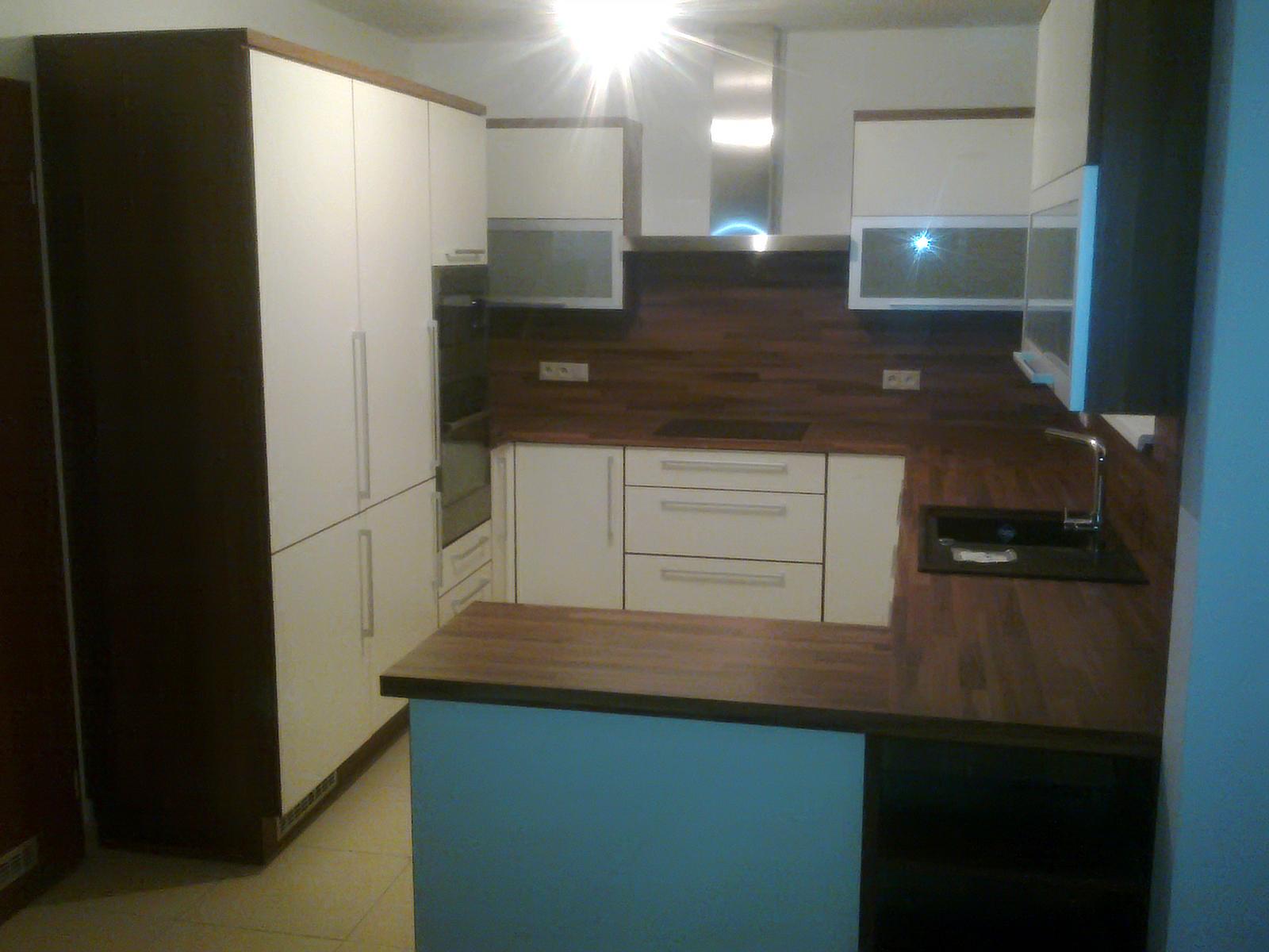 kuchyn3-1600