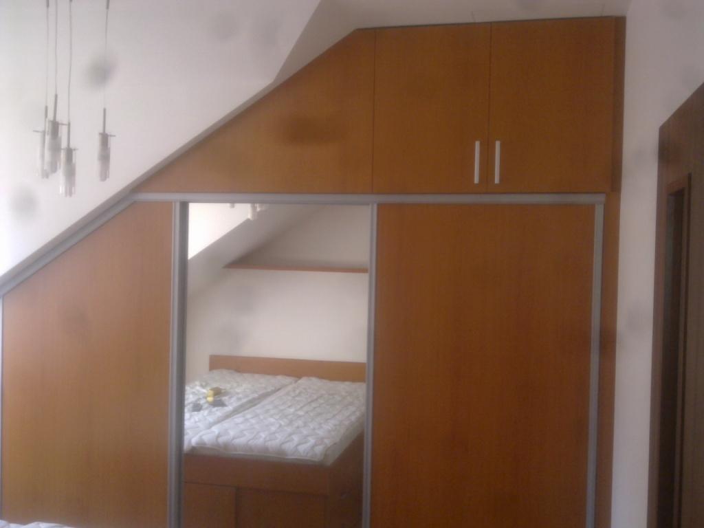 skrine2