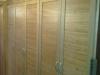 skrine1